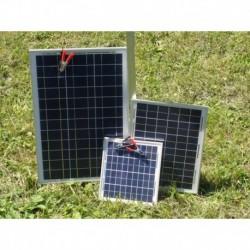 Panneau solaire 30 Watt