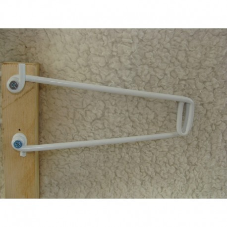 Ecarteur prenas 16 cm (lot de 20)