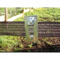 connecteur ruban (x2)