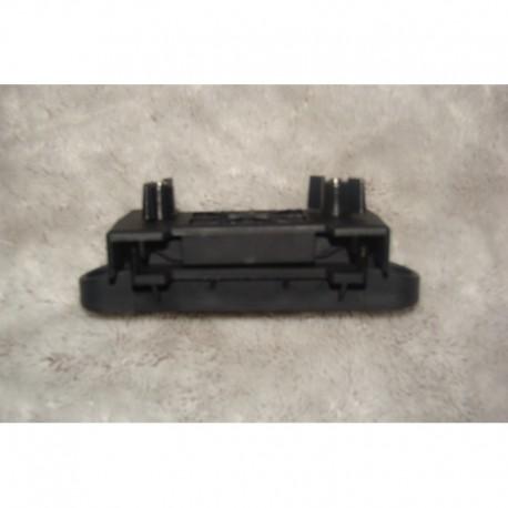 Isolateur renfort ruban (nveau)