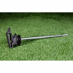 Ecarteur pour ruban 2 et 4 cm (lot de 20)