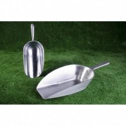 Mesure aluminium 500g